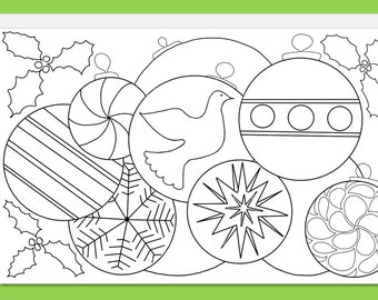 condolence coloring pages - photo#20