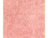 ON SALE Woolies Flannel Cotton Pink Muted MASF513 P7 Pink Flannel Fabric