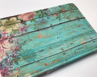 aqua Wood Kindle Fire hd 8 case Fire Hd 10 Fire Hd 8 Fire Hd 7 Fire Hd 6