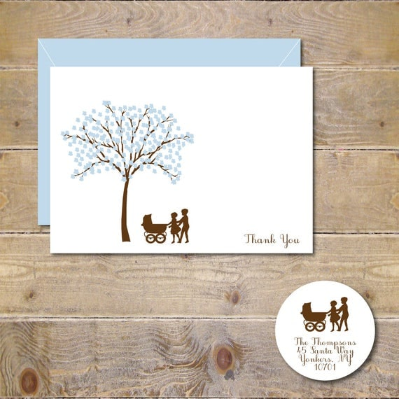 Baby Thank You Cards, Sibling Baby Announcements, Thank You Cards, Birth Announcements, Baby Announcements, New Sibling, New Baby