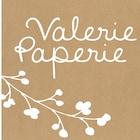 valeriepaperie