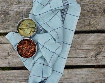 Vintage tea towels, linen kitchen towels, flax linen, linen towel, linen hand towels, pure linen, Kitchen hand towels, linen tea towels