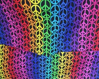 Hippie Bean Bag Etsy
