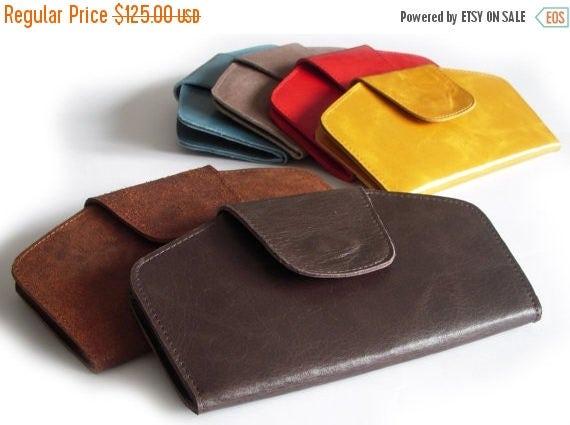 Women Gift, Leather women Wallet, women leather wallet, women wallets, phone wallet, womens wallet, leather wallet, wallets for women