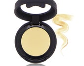 Creme Concealer - All Natural - Organic Ingredients - Toxin Free - No Synthetic Flavors - Lead Free - Vegan - Cruetly Free