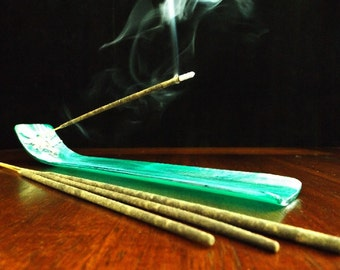 FAIRY KINGDOM - incense sticks, incense, incense magic, Wiccan, witchcraft supply, altar tool