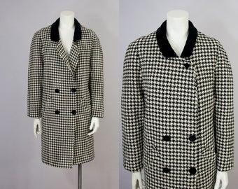 Jackets. Coats