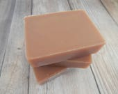 Honey Ale Soap - craft beer - craft beer gift - hipster gift - beer geek - beer drinker gift - ale soap - honey soap - hipster soap - beer