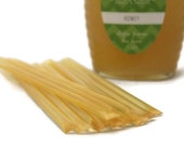 30 Honey Sticks