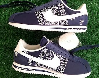 separation shoes 95f93 4de49 ... best price customize nike cortez shoes 16c07 d6e45 ...