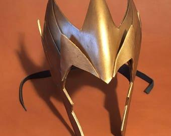 Mera Mask