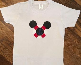 Boy's Disney Cruise T-shirt, family disney cruise shirts, family disney shirts, Disney shirts, Disney Cruise.