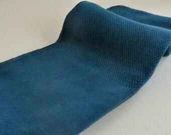 Turkish Towel Peshtemal towel Cotton Peshtemal Stone washed waffle pattern Towel