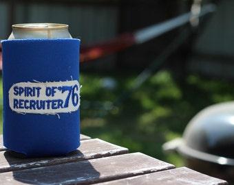 Spirit of '76 Recruiter Drink Holder