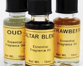 Lavender Essential Fragrance  oil