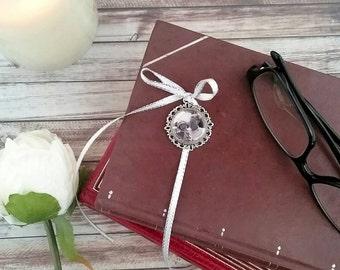 Wedding bouquet photo charm; memorial charm; memory locket; in memory of charm; memory charm; photo charm;