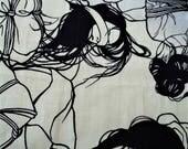 """Japanese Erotic Art """"KINBAKU TENUGUI"""""""