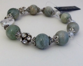 Affordable Gifts Fashion Amp Gemstone By Alychrisboutique On