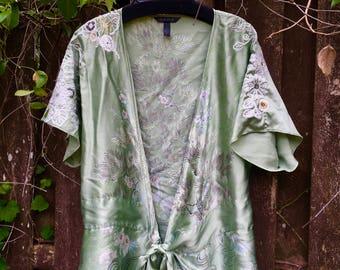 Soma Kimono