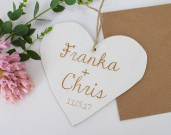 X 100 Laser Cut Save The Date Wedding Stationery Invite save-the-date and Keepsake