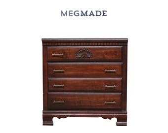 Customizable Lea Small Dresser | 1234-02514