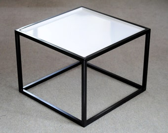 Lux - Tray Coffee Table
