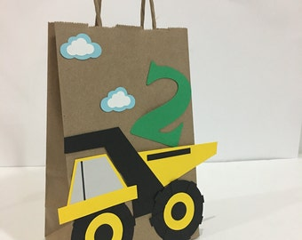 Construction birthday, Construction party, Construction party decorations, Construction theme party, dump truck party, construction favors