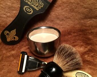Orkney Shore Shaving Soap