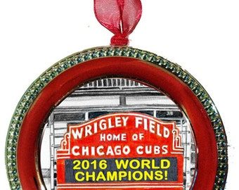"Shop ""chicago cubs world series"" in Paper & Party Supplies"