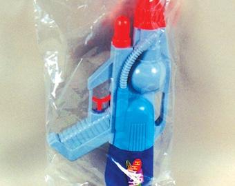 Water Gun Squirt Gun Water Toys  #ty56
