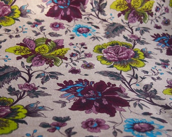 Linen/Cotton Fabric, Linen Fabric For Any Your Project, High Quality Linen Fabric