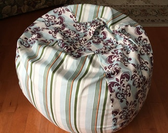 Bean Bag Cover (large)