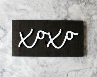 Cursive Love Sign  Etsy. Pass Signs. Gatsby Signs. Instgram Signs. Winchester Signs Of Stroke. Softball Signs Of Stroke. 18 Star Signs. Rectangle Signs. Man Cave Signs