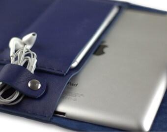 Ipad case/ipad pro case/ipad sleeve/leather ipad case/leather case/ipad pro 10.5'' case/ipad pro 9.7'' case/ipad mini 4 case/tablet case