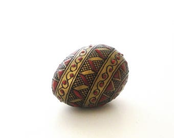Golden Egg C
