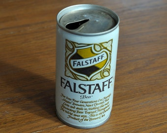 Falstaff brewing | Etsy