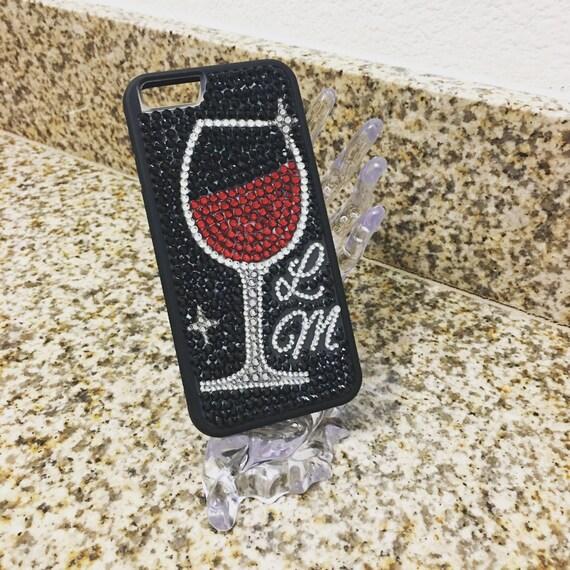 Wine Case!