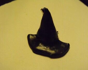 Witch Hat Pins