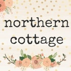 NorthernCottage