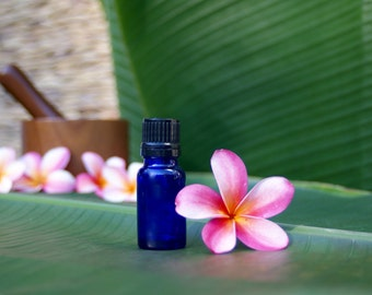 Patchouli Essential Oil-Light Iron Free
