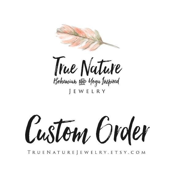 Custom Order For Starrb1