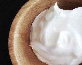 Body Buttercream Thick and Rich Body Buttercream Lotion Moisturizer