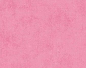 Bumble Gum, Riley Blake Designs Basic Shades, 100% cotton fabric 6524