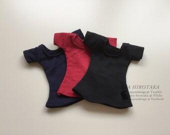 Casual Winter Shirt - set of 3 shirts