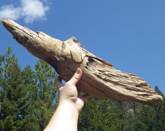 Driftwood, Decorative Driftwood, Wood Knot, River Driftwood, Driftwood Knot, Natural Driftwood