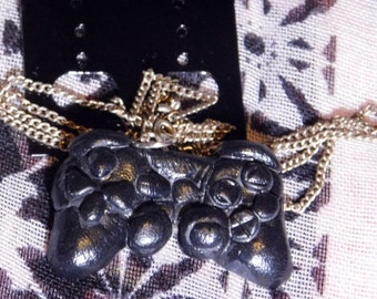 Sony Playstation Controller Necklace
