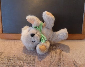 Vintage Teddy Bear 5""