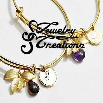 ssjewelrycreations