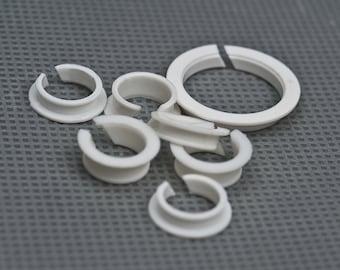 Bearing kit for Columbine Spinning Wheels