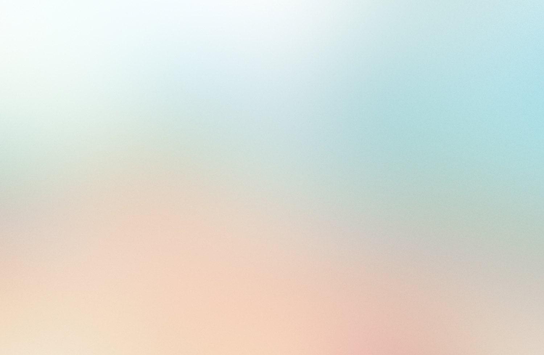 50 Blurred Photo Overlays Blurred Overlays Photoshop